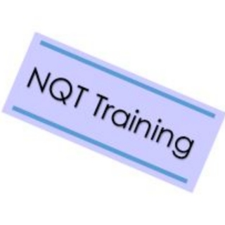 NQT Professional Development Programme - 3 day (other sessions being held in Sept and November)