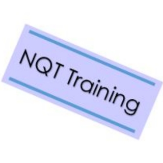 NQT Professional Development Programme - 3 day (other sessions being held in September and October)